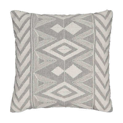 Tanika Embroidered Cushion Classy Lovely Cushion For Living Room Bedroom Home F1 • 19.57£