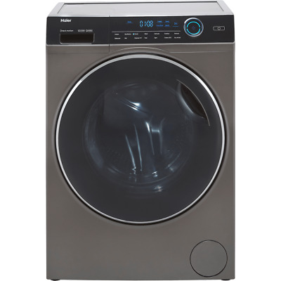 Haier HW80-B14979S I-Pro Series 7 A+++ Rated 8Kg 1400 RPM Washing Machine • 449£