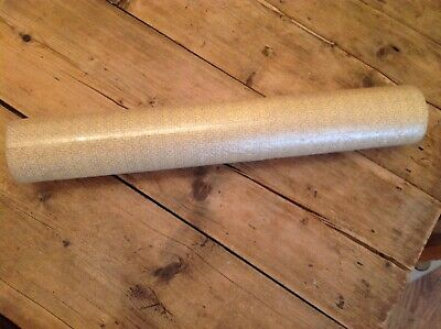 1950's/60's Vintage Wallpaper 1 Roll Original Packaging • 5£