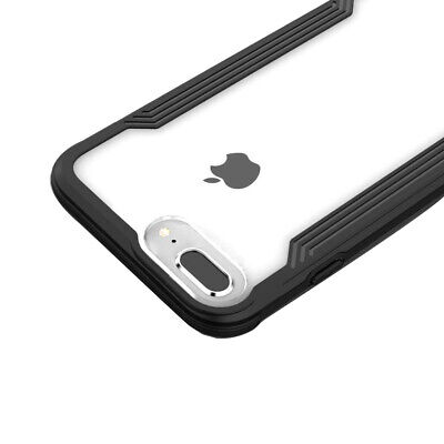 AU15 • Buy Shockproof Tough Anti Scratch Hard Case Bumper Cover For Apple IPhone 8/7/6/6s