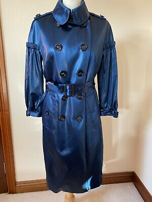 Burberry Classic Trench • 0.99£