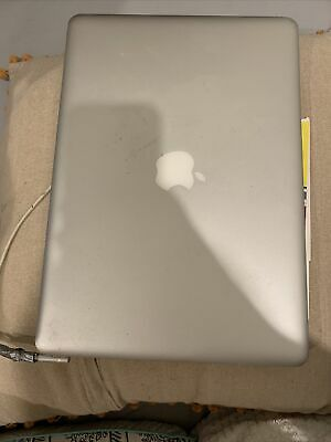 AU282 • Buy MacBook Pro 13-inch Mid 2012 MD102X/A 2.9GHZ