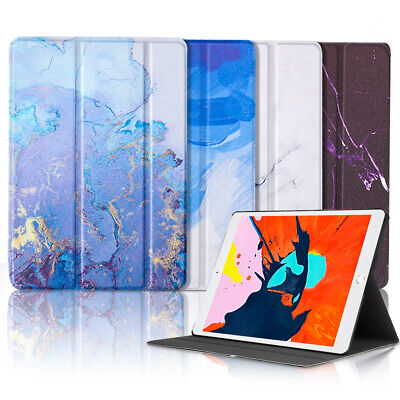 £7.04 • Buy New 10.2  Smart Sleep Stand Case Cover For IPad 8th Gen 2020/7th Gen 2019 Tablet