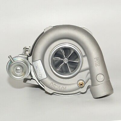 AU800 • Buy GT3582RS Dual Ball Bearing Upgraded Turbo For Ford Falcon FG XR6 /G6E Barra 4.0L