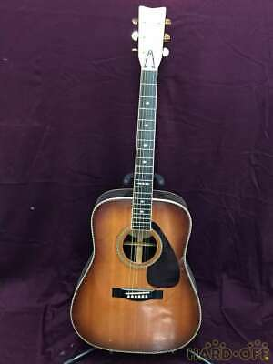 AU2399.39 • Buy Yamaha Acoustic Guitor Guitar 00116 L-10S