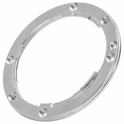 $ CDN14.94 • Buy E Camera Body Mount Ring Replacement For Sony A7 A7R A7II A9 A6400 Camera Silver