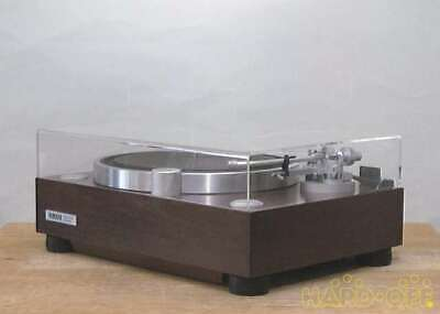 AU3809.04 • Buy Yamaha 201998 Gt-2000L Record Player
