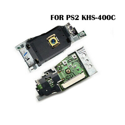 Laser For PS2 KHS-400C Sony Phat Console Pickup Optical Lens PS2 PlayStation 2  • 7.21£
