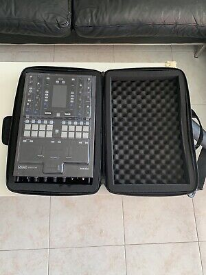 Rane Seventy Two - Professional 2 Channel DJ Mixer (With Box) • 1,300£