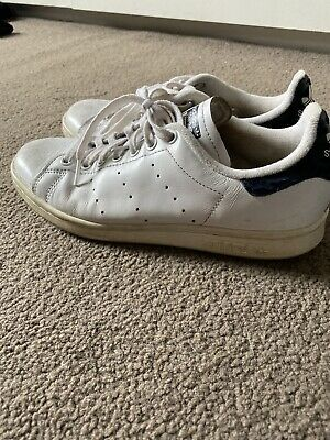 AU30 • Buy Adidas Stan Smith Size US 8