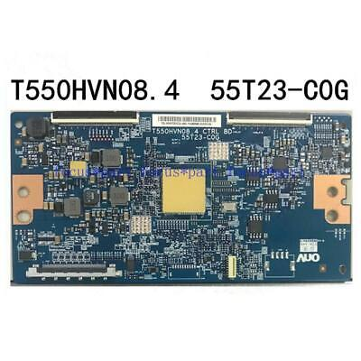 AU41.61 • Buy NEW SONY 46  50  55  5555t23 C28 T-Con 55t23-c0g T550HVN08.4