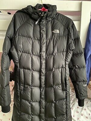 The North Face Girls Coat  • 19.99£