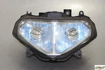 $199.99 • Buy 2002 Suzuki Gsxr750 Gsxr 750 Front Headlight Head Light Lamp Oem Stock 01-03 02