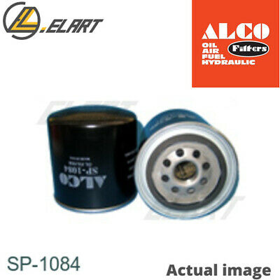 £17.64 • Buy High Quality High Quality Oil Filter For Ford Chrysler Mazda Mg Mondeo I Gbp Sea