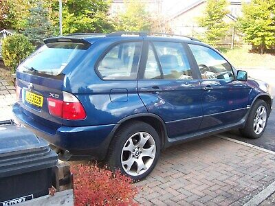 Cars Spares Or Repair Automatic • 1,160£