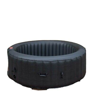 Airwave Aruba Inflatable Hot Tub - 6 Persons • 150£