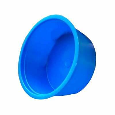 Cherry Land Drain End Cap For 60mm 2  • 7.99£