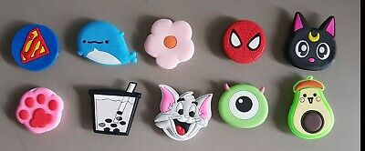 AU10 • Buy Pop Sockets | Phone Grip | Many Styles And Colours Available
