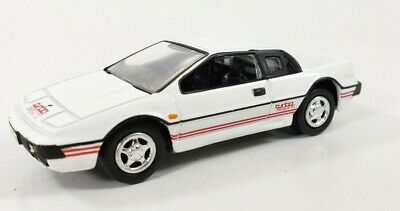 $ CDN12.96 • Buy Lotus Esprit S1 Rare 1:64 Scale Limited Collectible Diorama Diecast Model Car