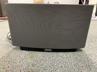 AU300 • Buy Sonos Play:5 Gen1 Speaker