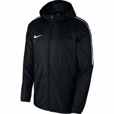 Nike Park 18 Rain Jacket Various Sizes And Colours • 21.95£