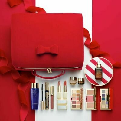 Estee Lauder Blockbuster 2020 Gift Set • 99£