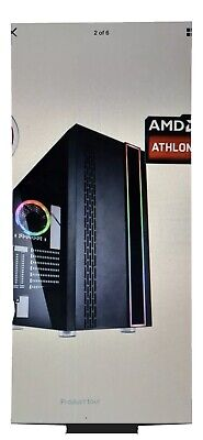 Zoostorm Oynx Gaming Pc High End • 700£