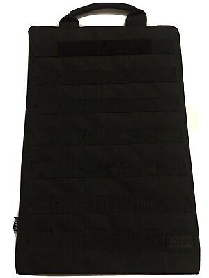 5 11 Molle Panel • 13.99£