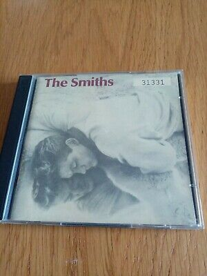 The Smiths - This Charming Man. 2 Disc Cd Singles Set.  • 4.99£