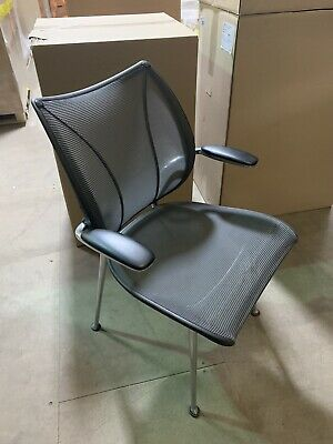 Humanscale Liberty Chair • 65£