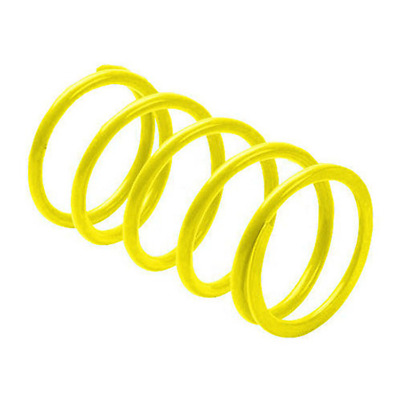 $35.83 • Buy Fits 2005 Polaris Sportsman 700 Primary Drive Clutch Spring - Yellow