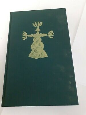 £10 • Buy Under The Greewood Tree By Thomas Hardy 1989 Boxed Edition Folio