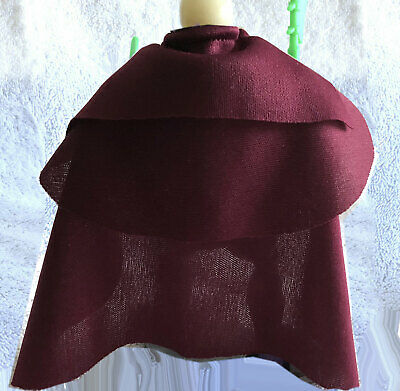 $30 • Buy Scare Glow Reproduction Cape • Vintage Masters Of The Universe
