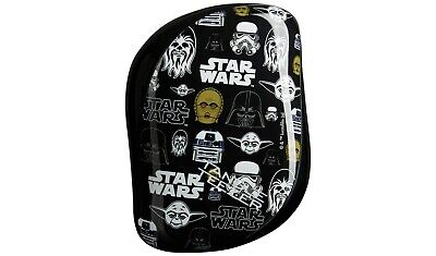 Tangle Teezer - Compact Styler Star Wars • 11£