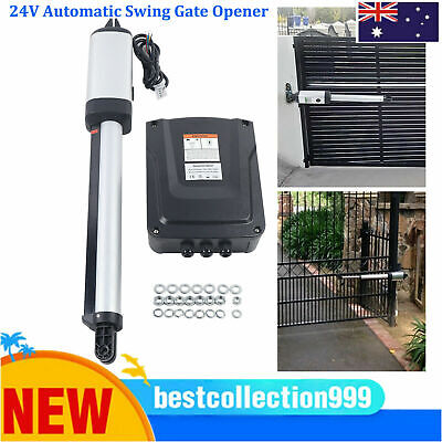 AU297 • Buy 3.5HP 2 Stroke Outboard Engine Motor Fishing Boat CDI System Water Cooling