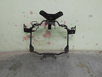 AU149.41 • Buy Kawasaki Z   750  Headlamp  Bracket  (2008)