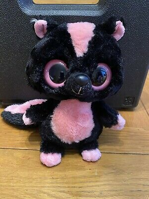 YooHoo And Friends Plush Toy NO TAGS • 1.10£