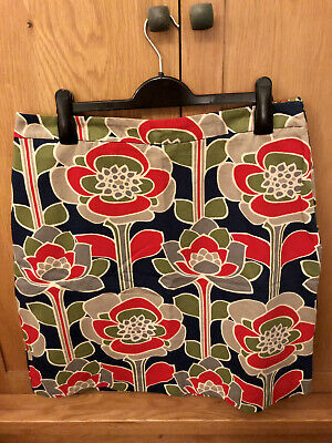 Boden Women's Skirt Size 14 Brand New Without Tags & Never Worn • 5.25£
