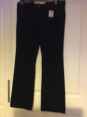 Ladies Next Bootcut Cord Jeans Size 16R BNWT • 4.80£