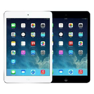 $ CDN216.18 • Buy Apple IPad Mini 2nd Generation - 16GB / 32GB / 64GB - Wi-Fi - Tablet / E-Reader