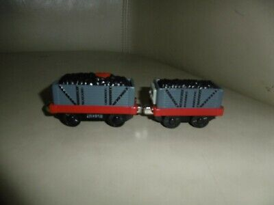 Thomas The Tank Engine Take & Play Diecast Engine - Giggling Troublesome Trucks • 4.99£