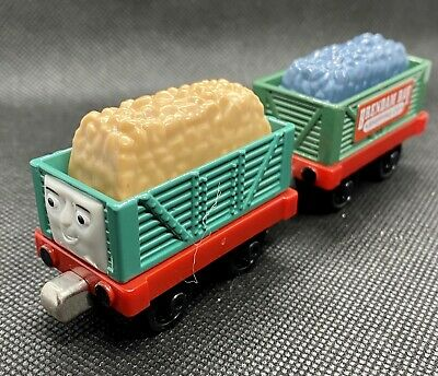 'troublesome Trucks'  Thomas The Tank Engine - Diecast • 2£
