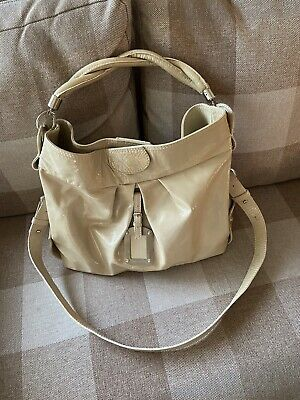 *Russell & Bromley Bag* • 17.50£