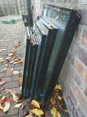 Replacement Double Glazed Units (no Frames)  • 45£