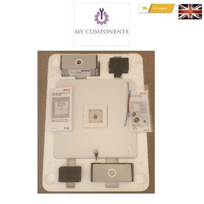 New Velux Kfx 210 Eu Control System For Smoke Ventelatiion Roof Window Systems • 54£