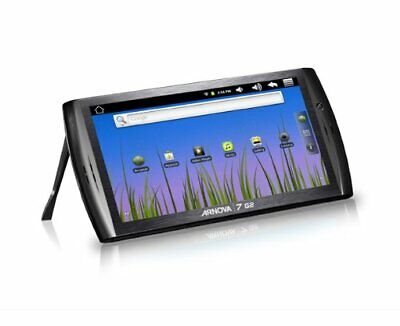 £89.99 • Buy Archos Arnova 7  Tablet 4GB Memory Android 2.3 Gingerbread 1Ghz Processor-New