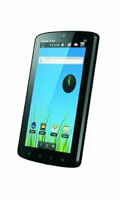 £142.49 • Buy Archos Arnova 7c G2 Tablet (4GB, Wi-Fi, 3G, 7  Touch Screen)-New