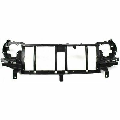 $76.24 • Buy New CH1220118 Body Header Panel For Jeep Liberty 2002 2003 2004