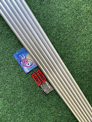 AU410 • Buy KBS C Taper 110 Regular Flex Shafts Certified Dealer 4-P 7 Pieces .355 Taper Tip
