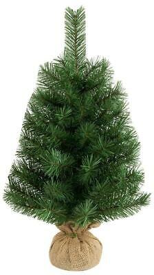Table Top Xmas Tree - 60cm • 15.59£